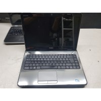 Notebook Dell N4010 I5, 8Gb, HD 750Gb