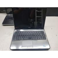 Notebook Dell N4010 I5, 8Gb, HD 750Gb