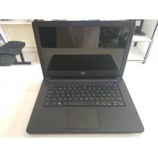 Notebook Dell Inspiron 5458 I3, 4Gb, HD 1Tb