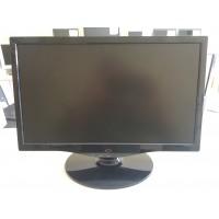 """Monitor LCD 19"""" Kmex LA-A920"""