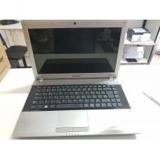 Notebook Samsung RV415 AMD, 4Gb, HD 500Gb