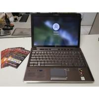 Notebook HP Pavilion DV4-1225DX