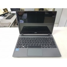 Netbook Acer Core I3, 4Gb, HD 500Gb
