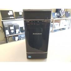 Computador Lenovo i7 8Gb SSD 120Gb