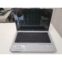 Notebook HP Pentium P6400, 4Gb, HD 320Gb