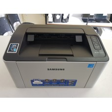 Impressora Laser Samsung Xpress M2020W Wifi