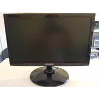 "Monitor LED 19"" Samsung S19C301F"