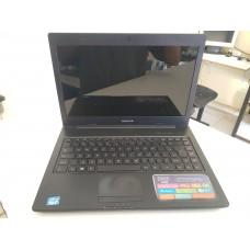 Notebook Positivo i3, 4Gb, TV Digital