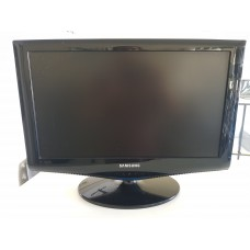 "Monitor TV Samsung 22"""
