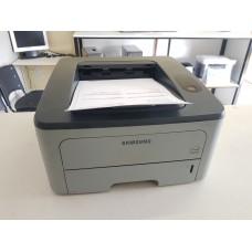 Impressora Laser Samsung ML-2850ND Duplex