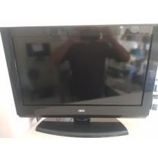 "Monitor/TV AOC LCD 26"""