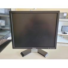 """Monitor LCD 17"""" Dell E177FPc"""