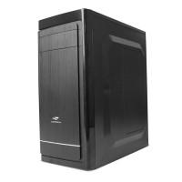 Computador Core2Duo E7500, 4Gb, HD 500Gb
