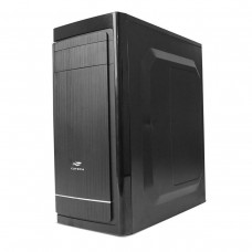 Computador Core2Duo E7500, 4Gb, HD 500Gb