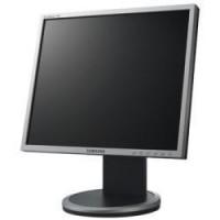 "Monitor LCD 15"" Samsung Syncmaster 540n"