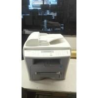 Multifuncional Laser Samsung SCX-4216F