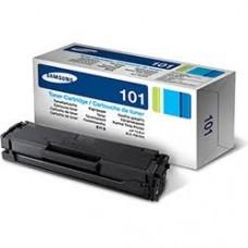 Toner Compatível Samsung D101S