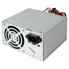 Fonte ATX Advanced FX450 200Watts REAL