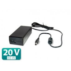 Carregador Notebook 20V Comtaq 7003
