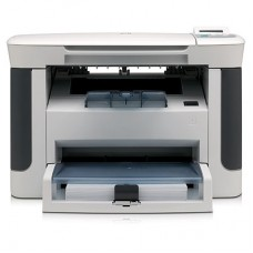 Impressora Multifuncional HP Laserjet M1120MFP