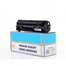 Toner Compatível HP 83A