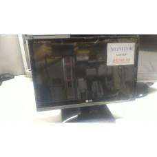 "Monitor LCD 15,6"" LG Flatron E1641"