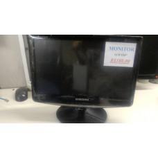 """Monitor LCD 15,6"""" Samsung SyncMaster B1630"""