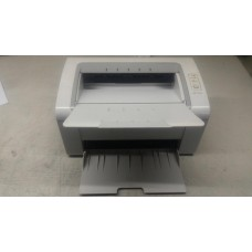 Impressora Laser Samsung ML-2165