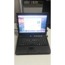 Notebook Intelbras Celeron 2Gb HD 80Gb