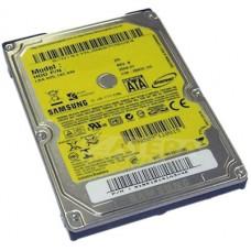 HD note 1Tb SATA II Usado Samsung ST1000LM024