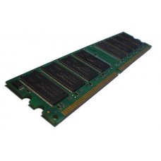 Memória 1Gb DDR400 Usada