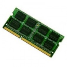 Memória note 1Gb DDR3 Usada