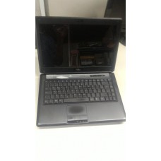 Notebook Philco DualCore T4300, 2Gb, HD 160Gb