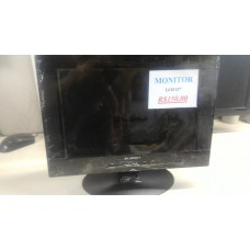 "Monitor LCD 13"" Bluesky BLK-13"