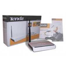 Roteador Wireless Tenda W311+