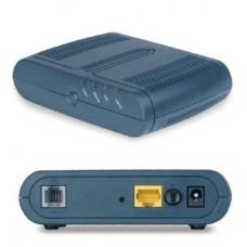Modem ADSL2+ Thomson Technicolor TG508v2