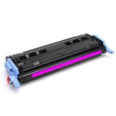 Toner Compatível HP Q6003A