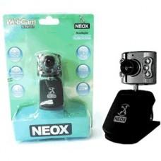 Webcam 20Mpx Neox NXW043