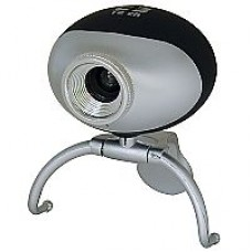 Webcam C3Tech LTI-355 1.3Mpx